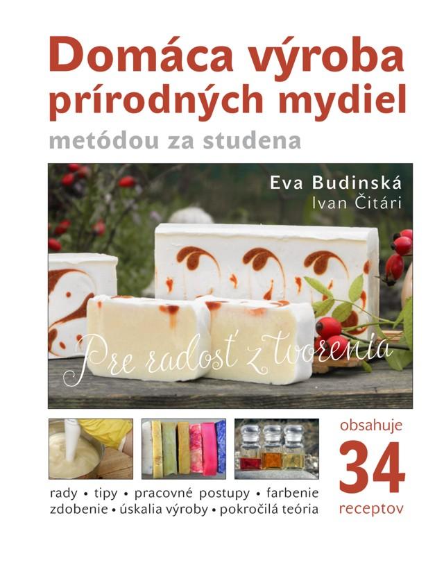 kniha-1