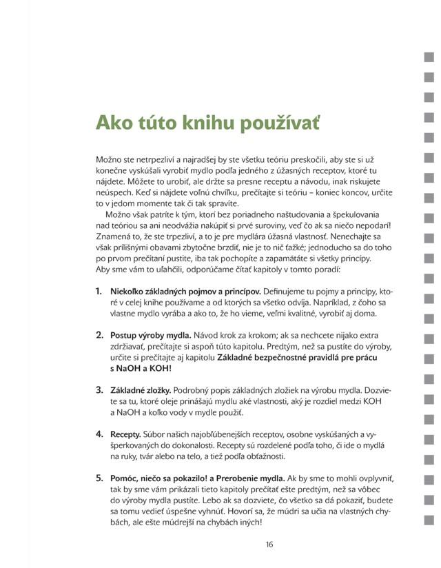 Kniha 10