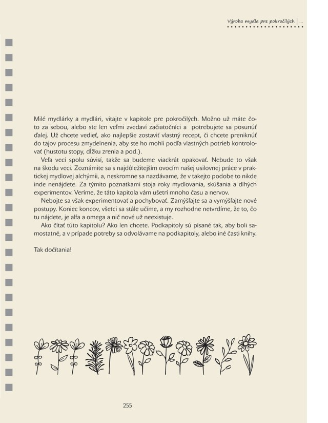 Kniha 28