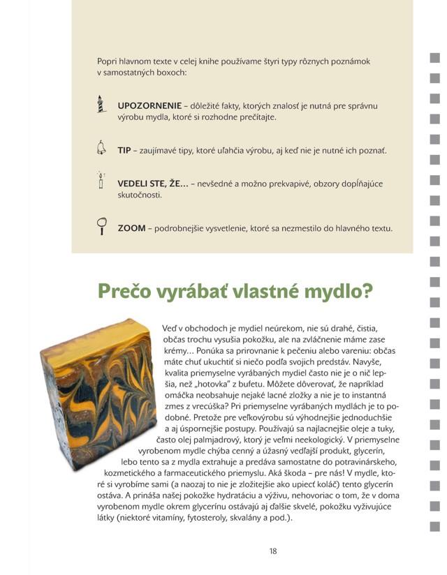 kniha 12
